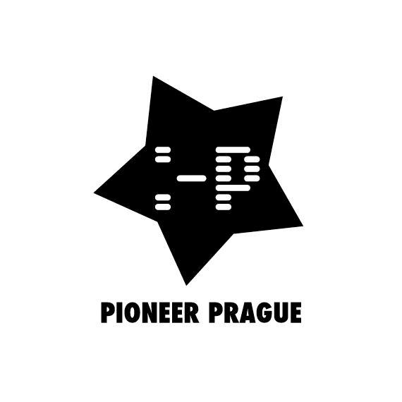 pioneer-2013-11
