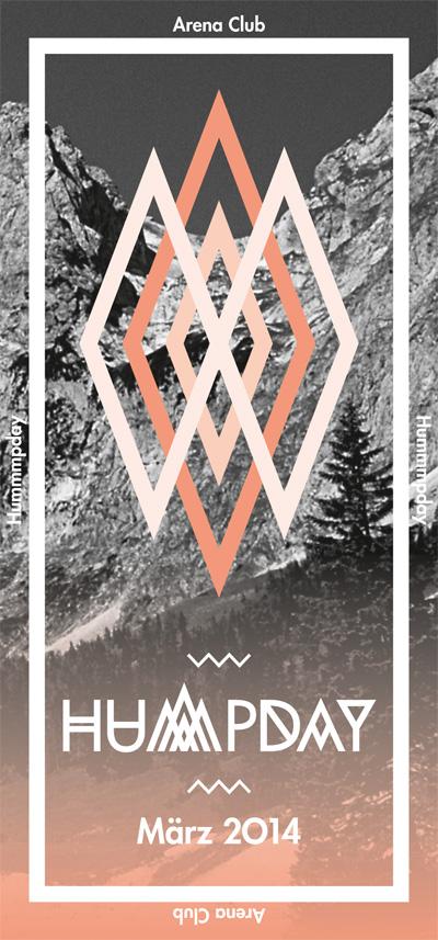 hummm-web-2014-03-vorder