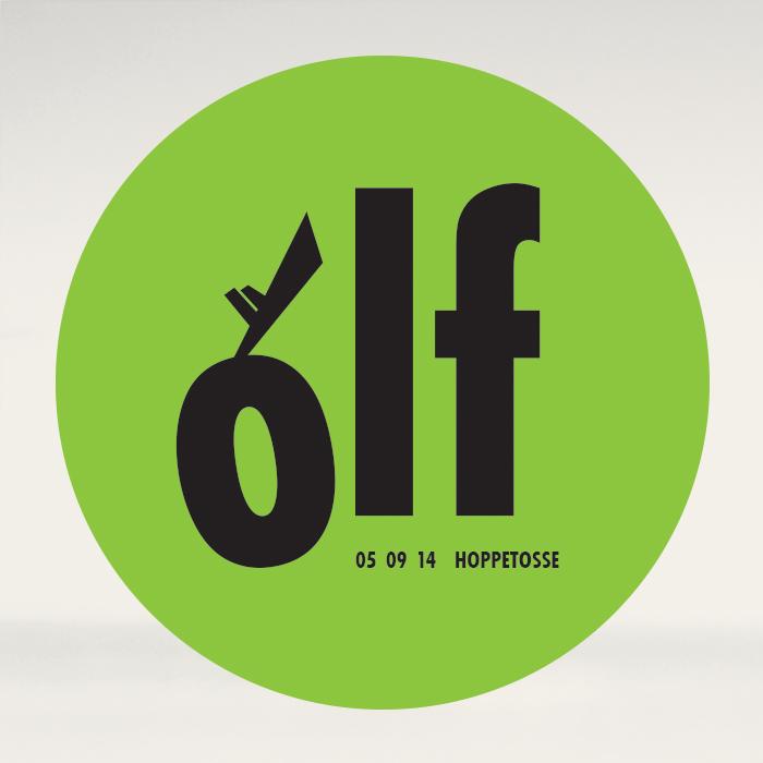 bf44-fb-profil