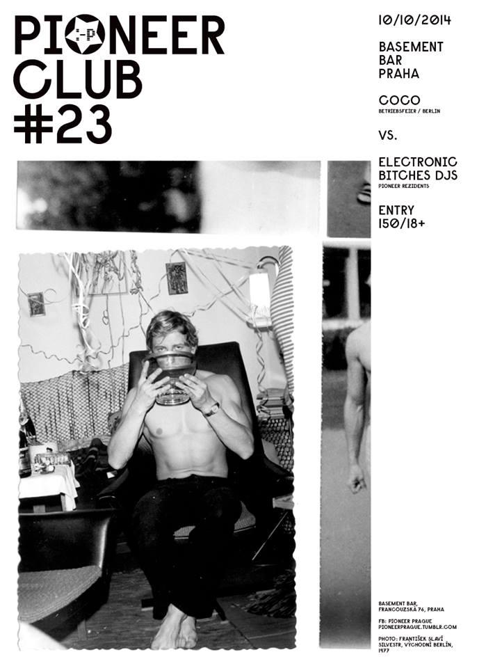 coco-berlin-pioneer-23-prague
