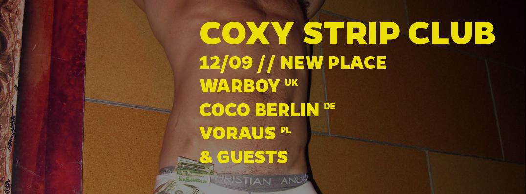 coco-coxy-flyer