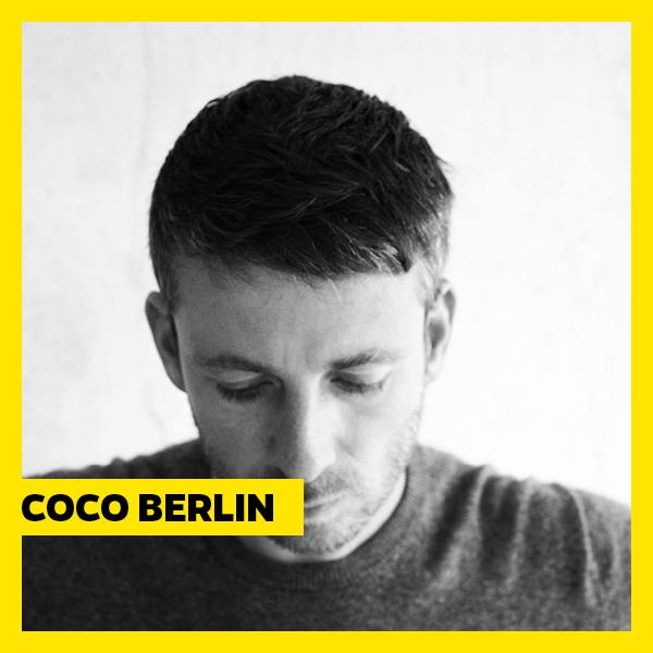coco berlin coxy warsaw